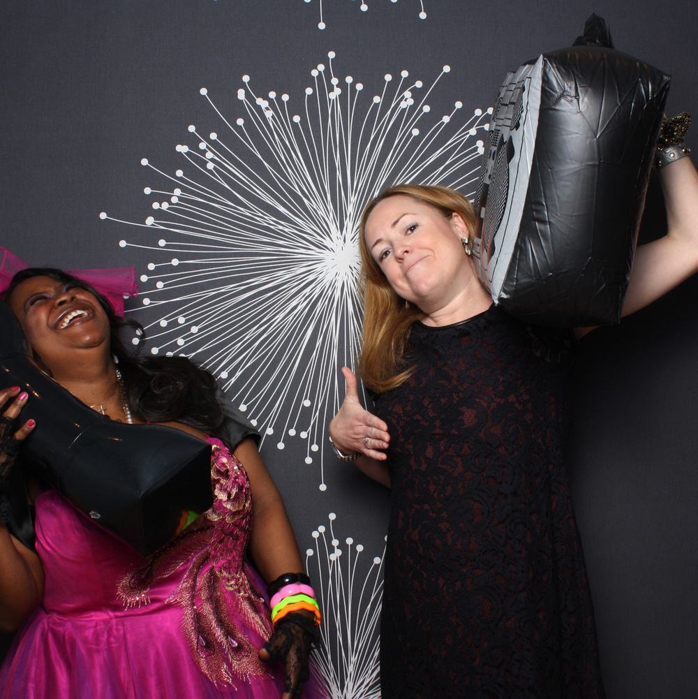 WeLovePhotobooths_6_1025752_1026179.jpg
