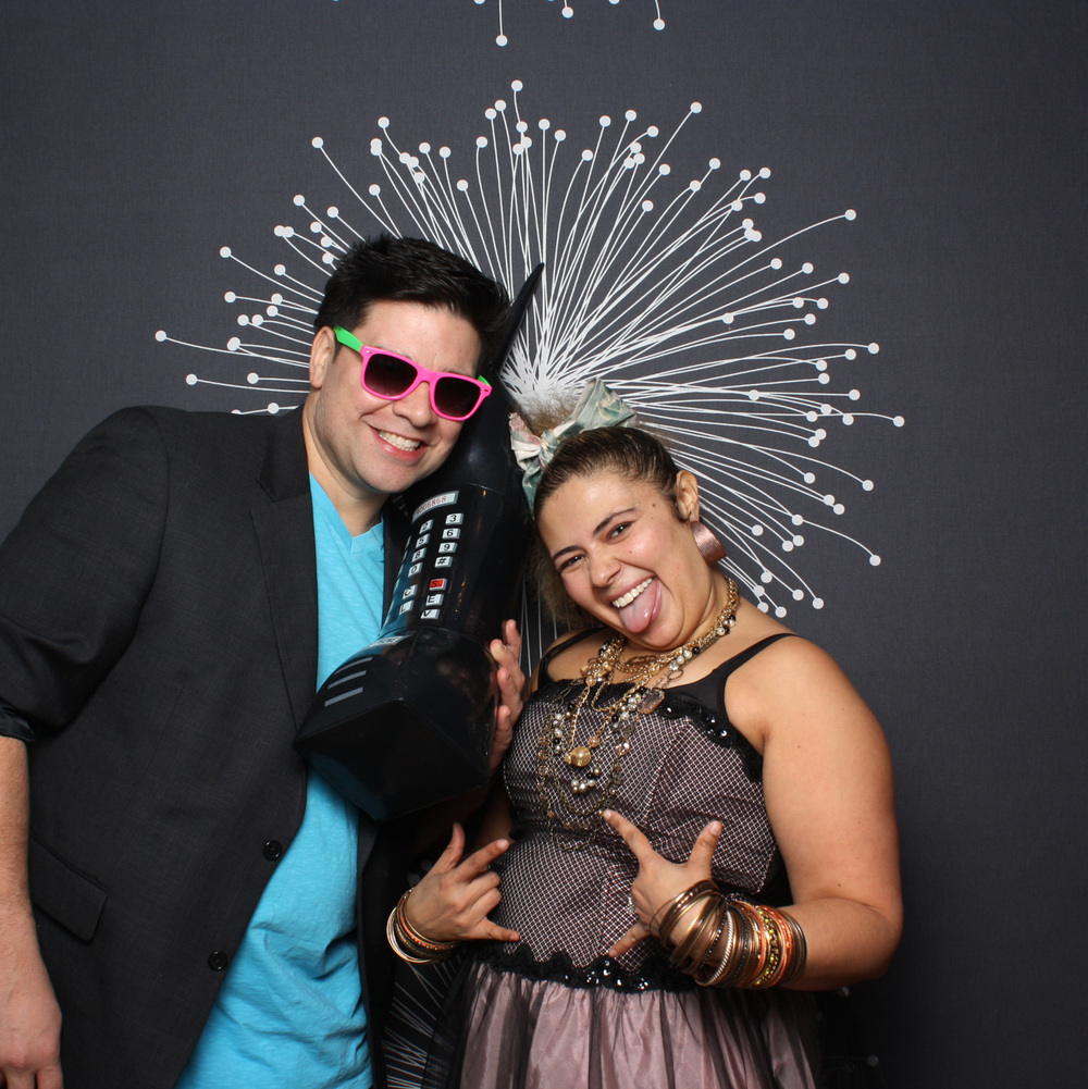 WeLovePhotobooths_6_1025752_1026186.jpg