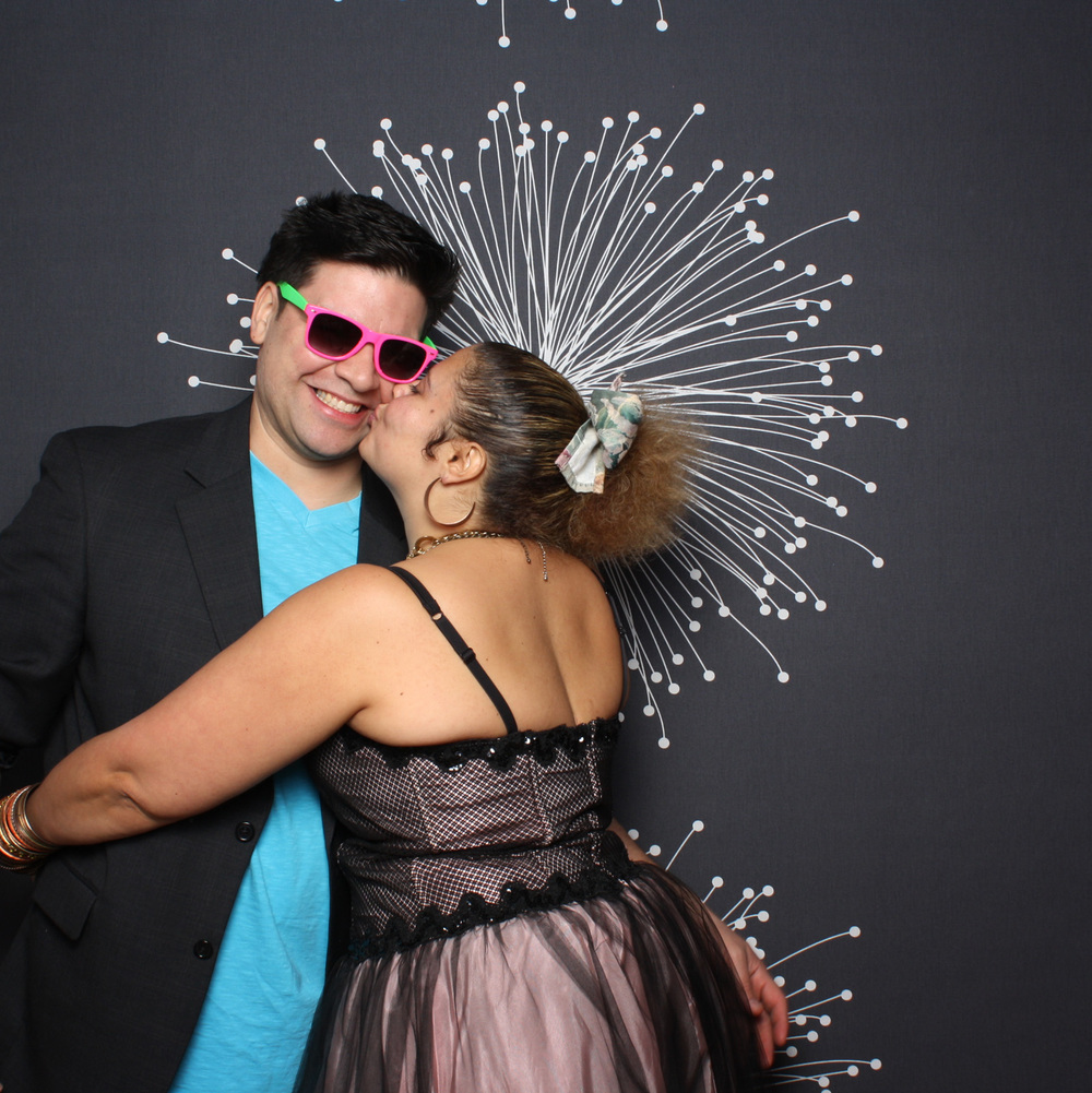 WeLovePhotobooths_6_1025752_1026189.jpg