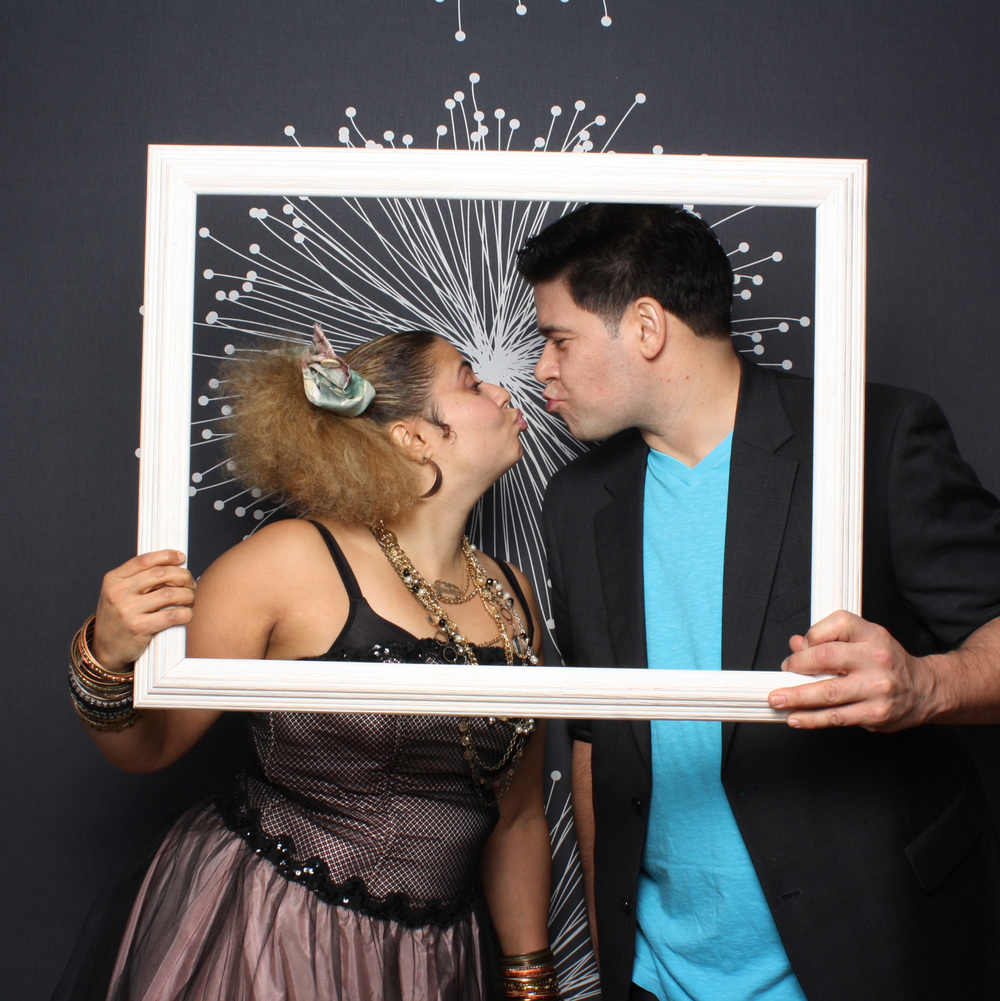 WeLovePhotobooths_6_1025752_1026199.jpg