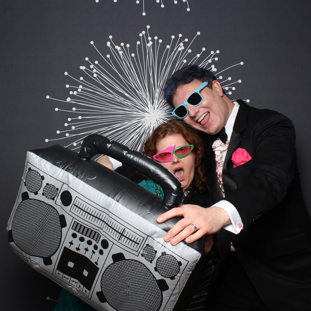 WeLovePhotobooths_6_1025752_1026203.jpg