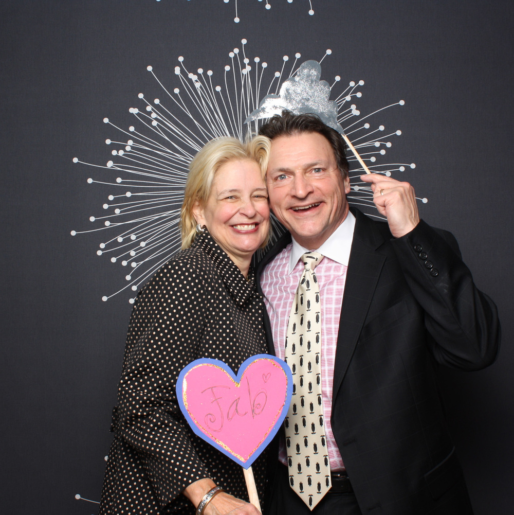 WeLovePhotobooths_6_1025752_1026212.jpg