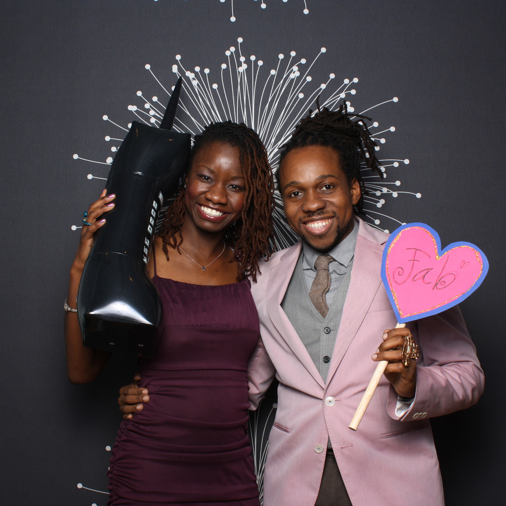 WeLovePhotobooths_6_1025752_1026213.jpg