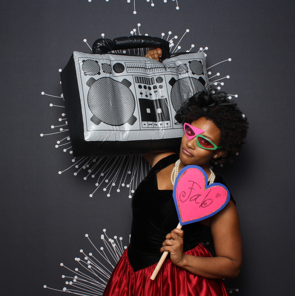 WeLovePhotobooths_6_1025752_1026221.jpg