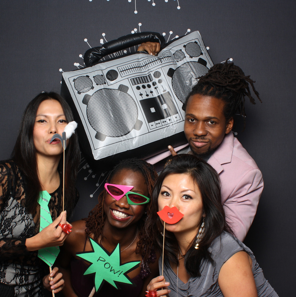 WeLovePhotobooths_6_1025752_1026222.jpg