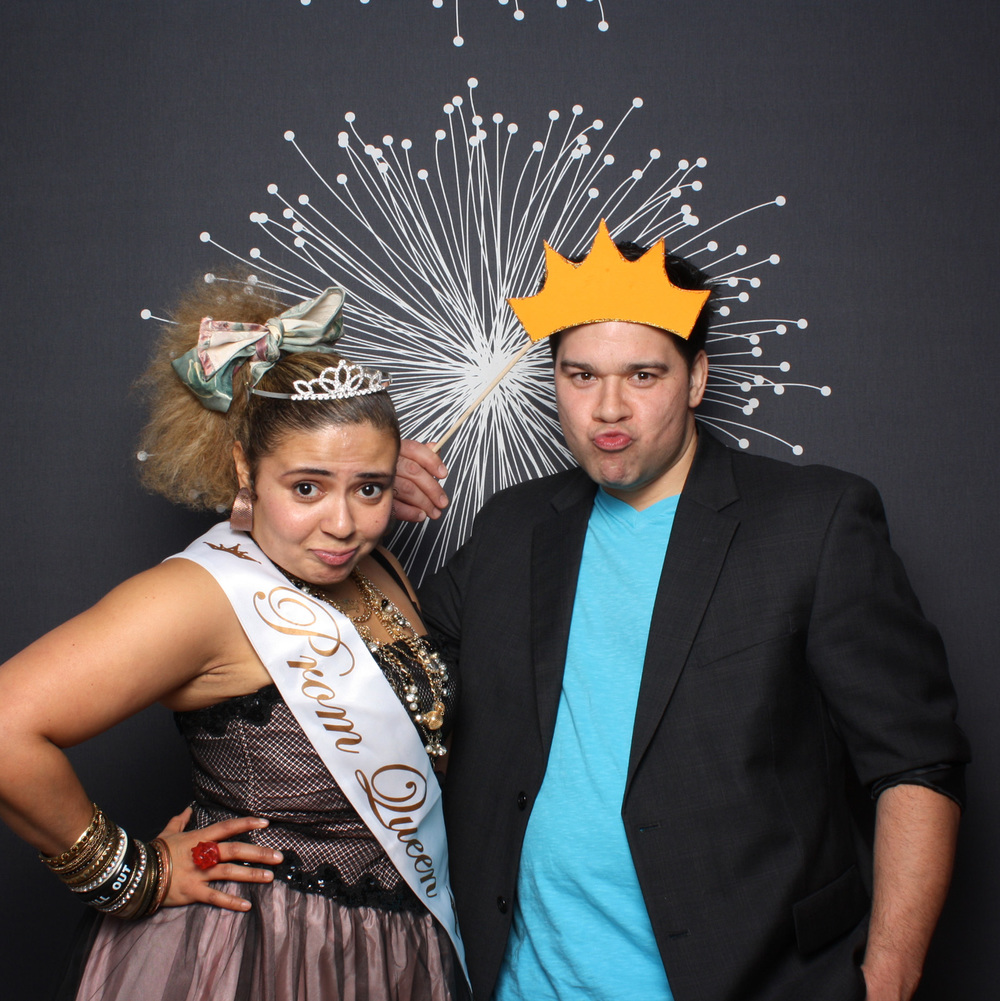 WeLovePhotobooths_6_1025752_1026230.jpg