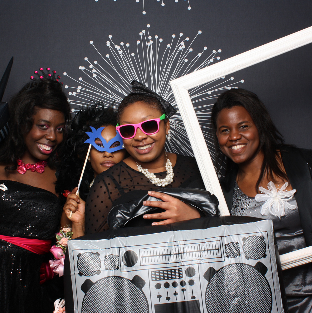 WeLovePhotobooths_6_1025752_1026240.jpg