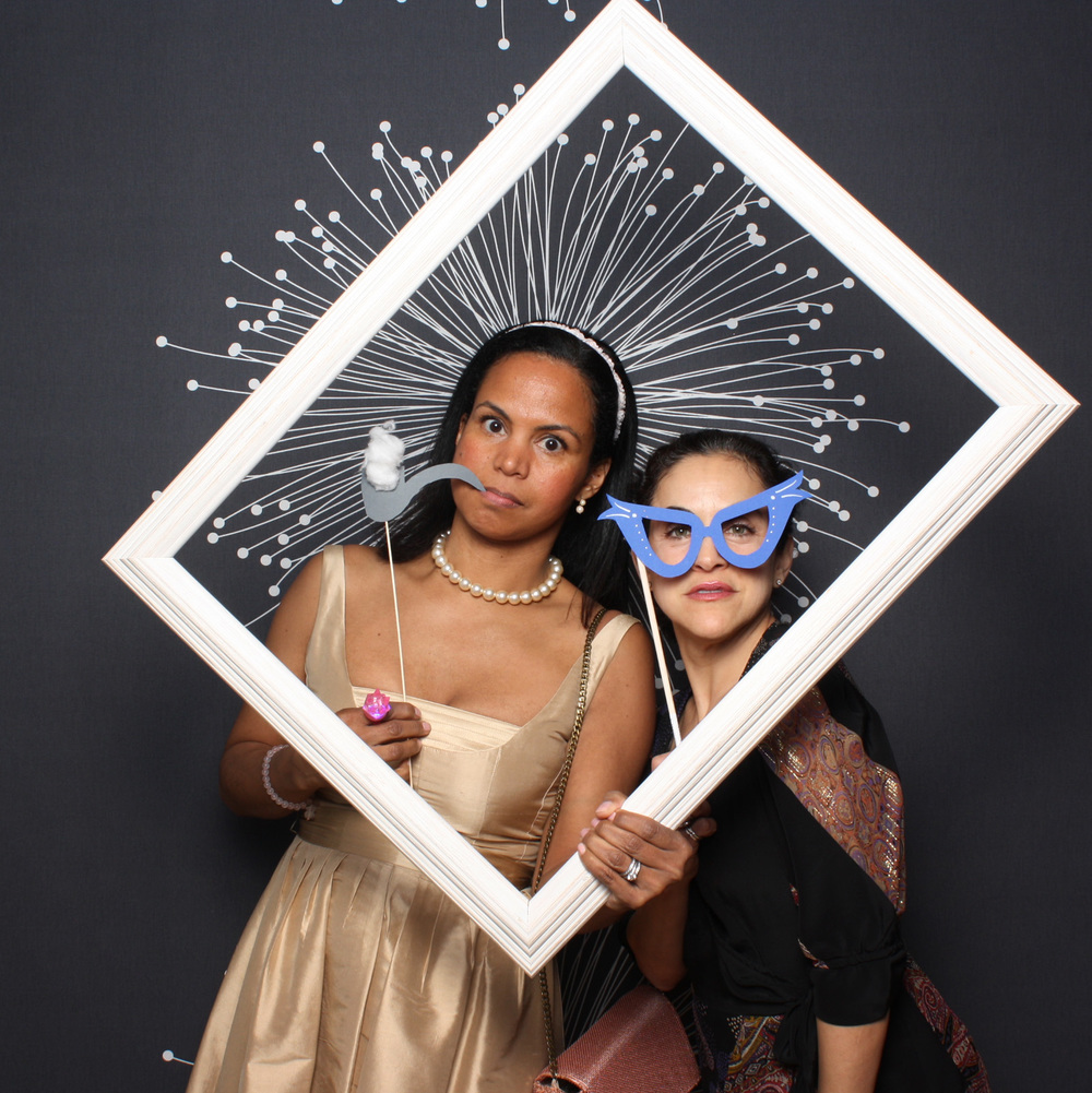 WeLovePhotobooths_6_1025752_1026246.jpg