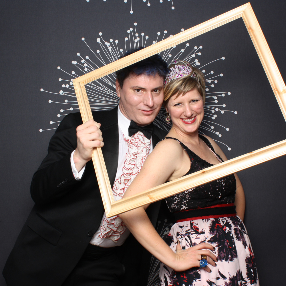 WeLovePhotobooths_6_1025752_1026249.jpg