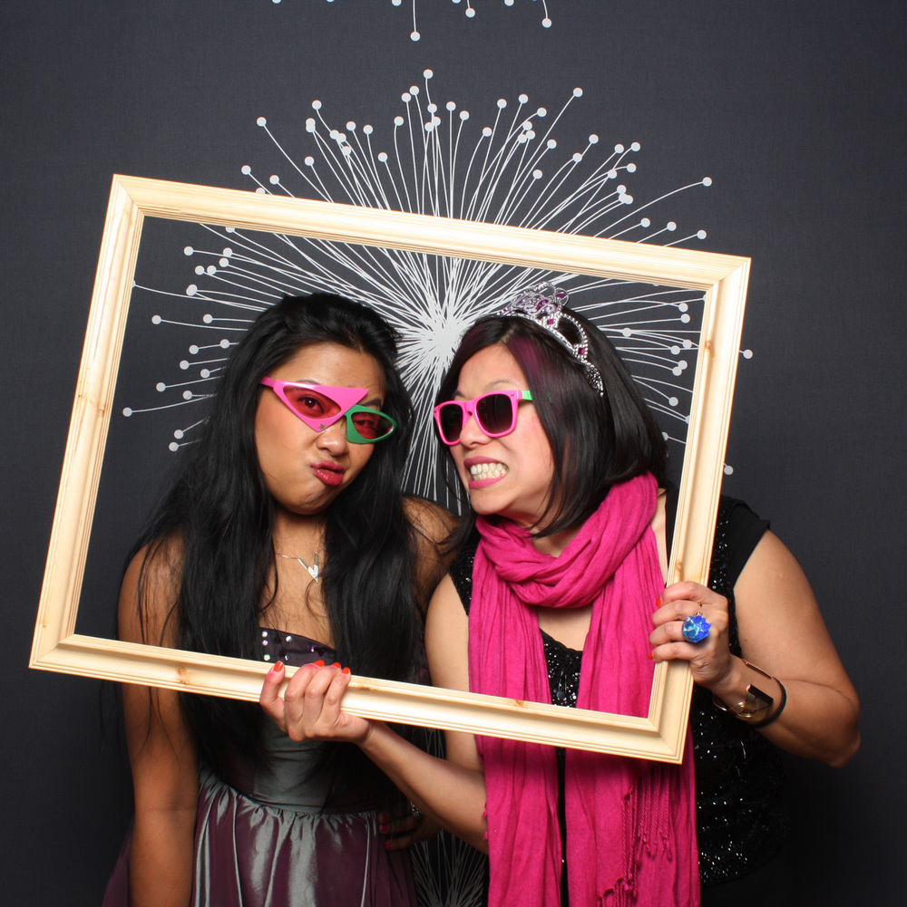 WeLovePhotobooths_6_1025752_1026266.jpg