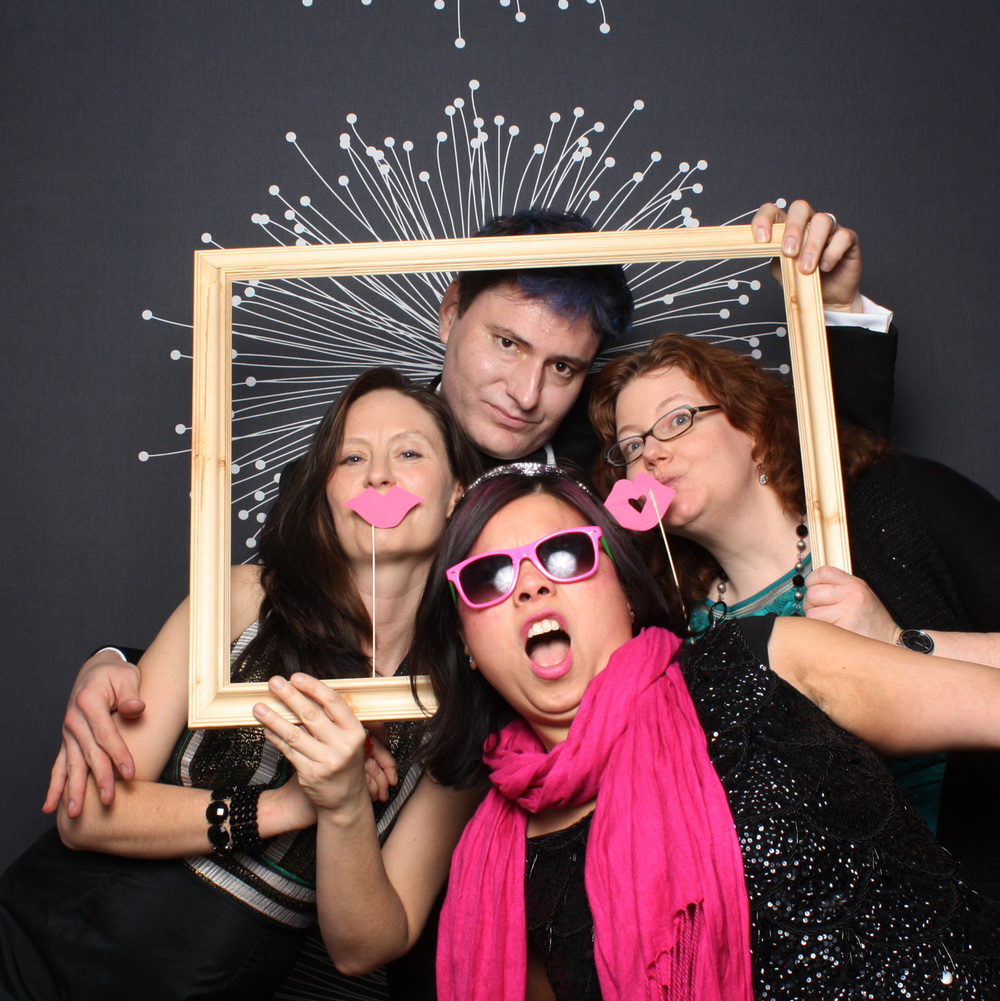 WeLovePhotobooths_6_1025752_1026253.jpg