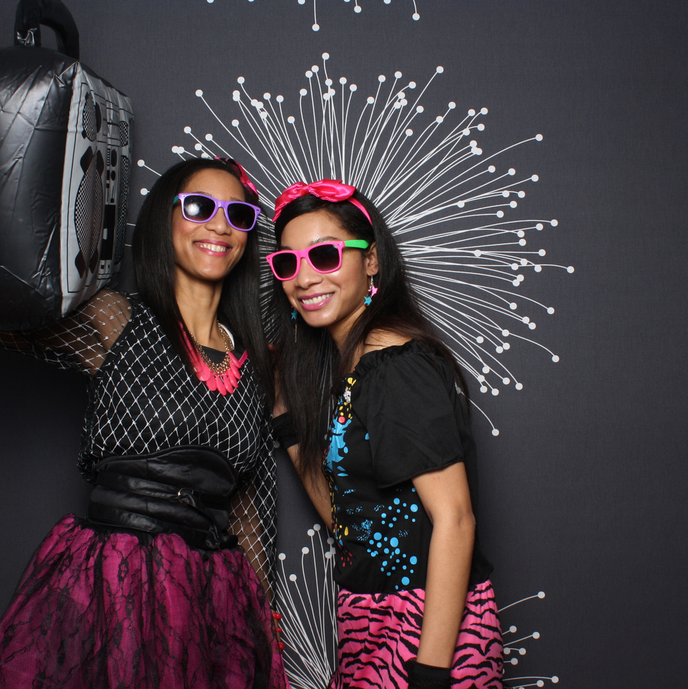 WeLovePhotobooths_6_1025752_1026303.jpg