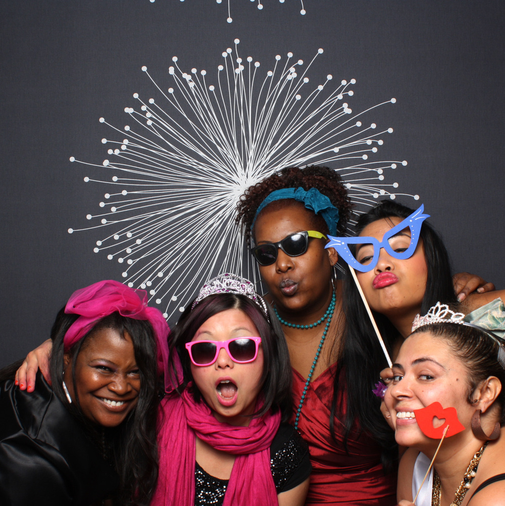 WeLovePhotobooths_6_1025752_1026310.jpg