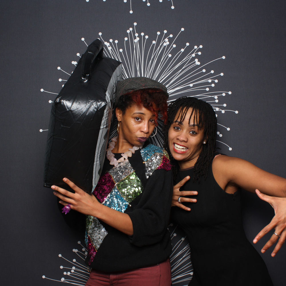 WeLovePhotobooths_6_1025752_1026319.jpg