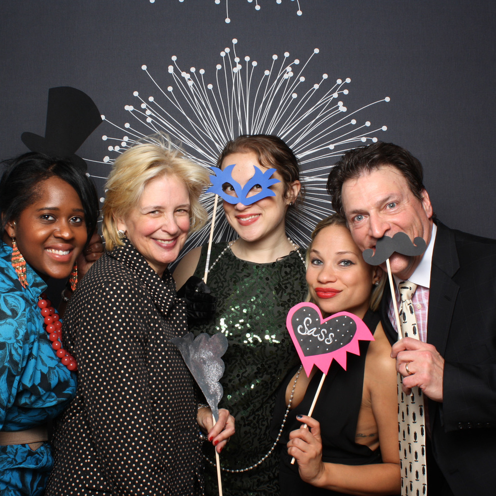 WeLovePhotobooths_6_1025752_1026345.jpg