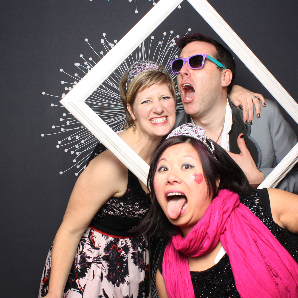 WeLovePhotobooths_6_1025752_1026350.jpg