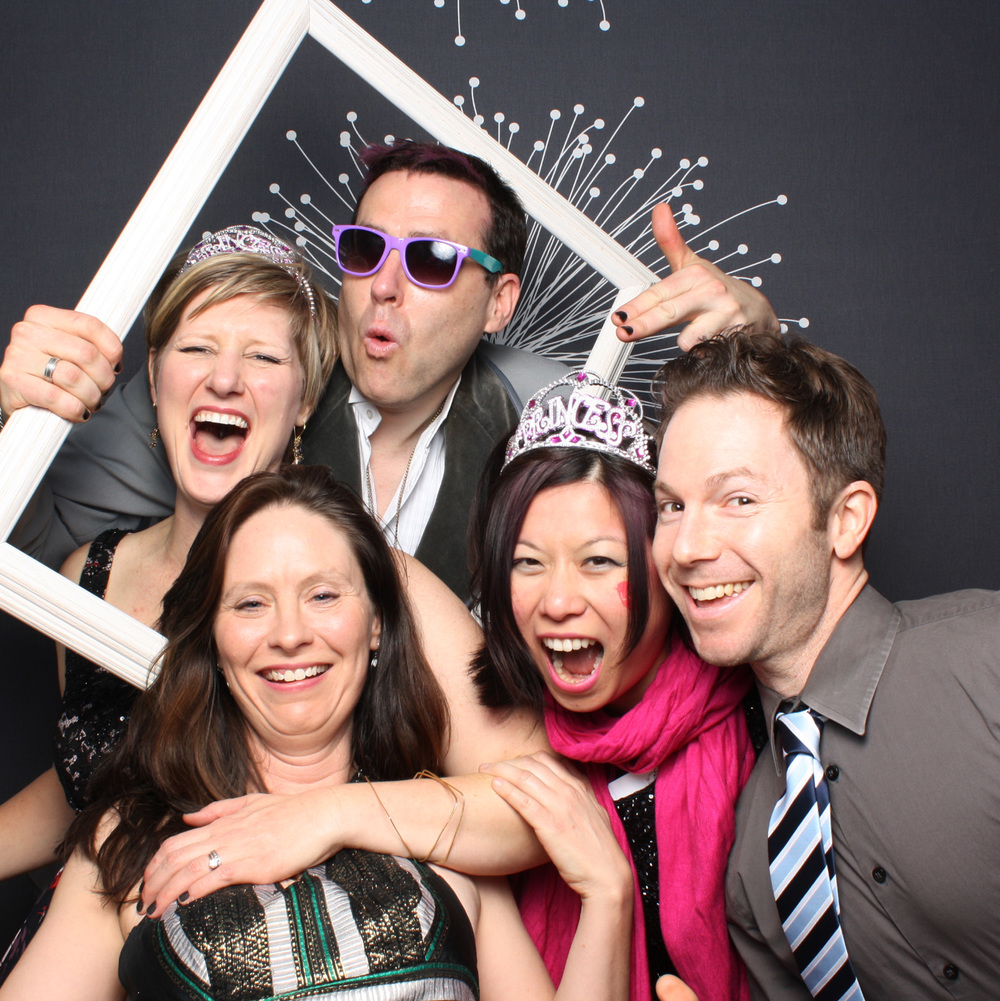 WeLovePhotobooths_6_1025752_1026353.jpg