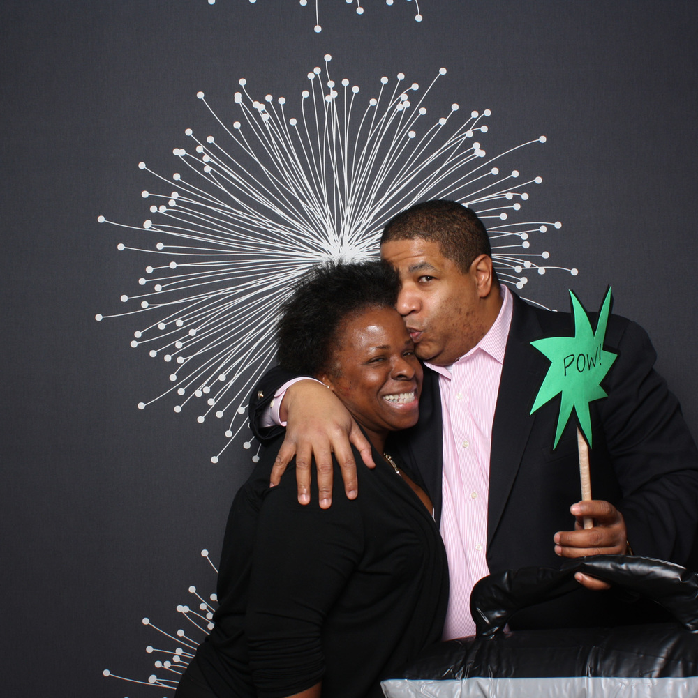 WeLovePhotobooths_6_1025752_1026371.jpg