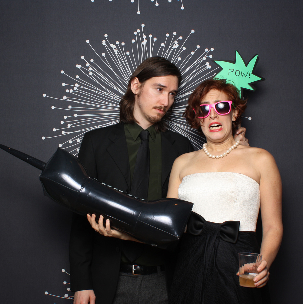 WeLovePhotobooths_6_1025752_1026383.jpg