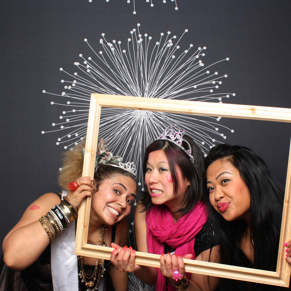 WeLovePhotobooths_6_1025752_1026398.jpg