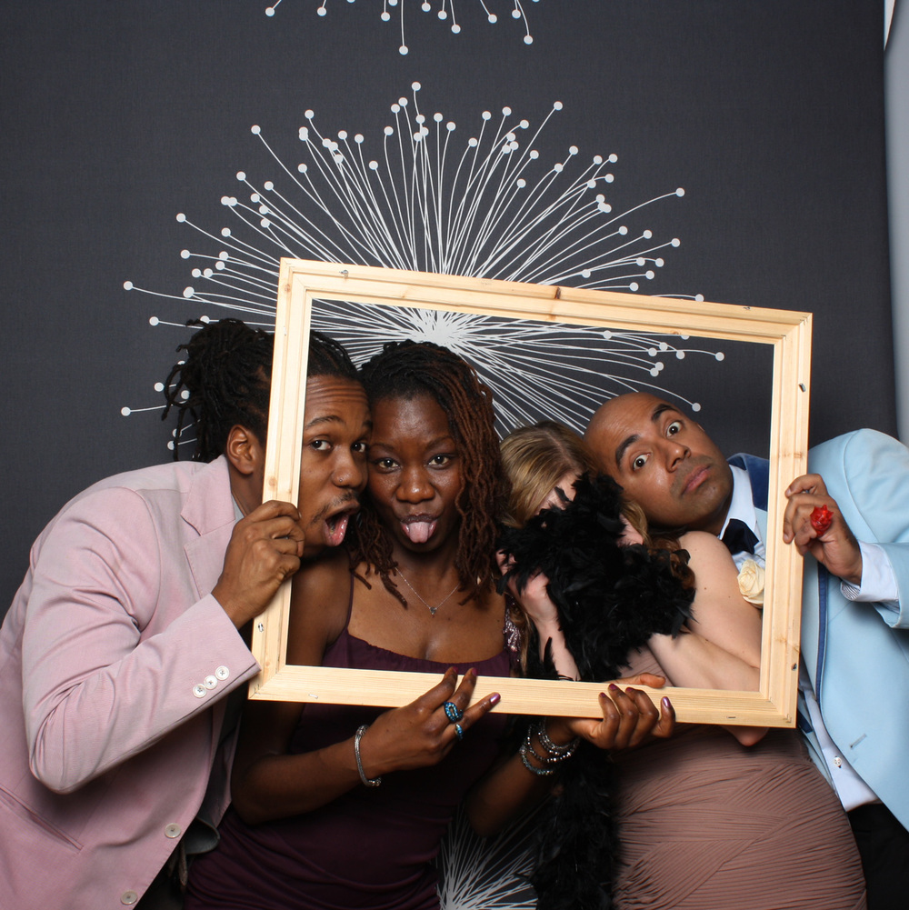 WeLovePhotobooths_6_1025752_1026404.jpg