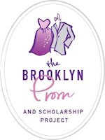 The Brooklyn Prom Project