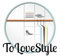 To Love Style