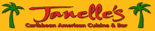 Janelle's