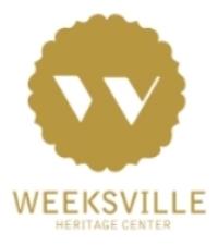 Logo_gold_wtext.jpg