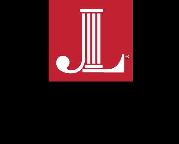 junior league of Brooklyn - women building better communities