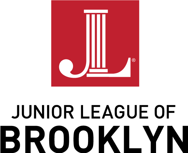 jlb_red_logo.png