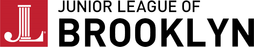 Junior League of Brooklyn