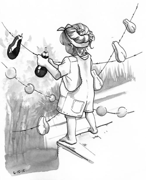 GardeningGirl.jpg