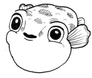 PufferFishLines.jpg