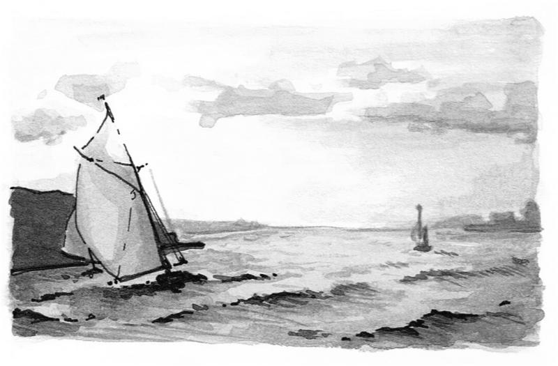 BoatsInHarbor.jpg