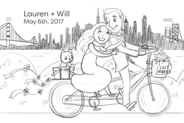 LaurenWill-WeddingPostcard.jpg