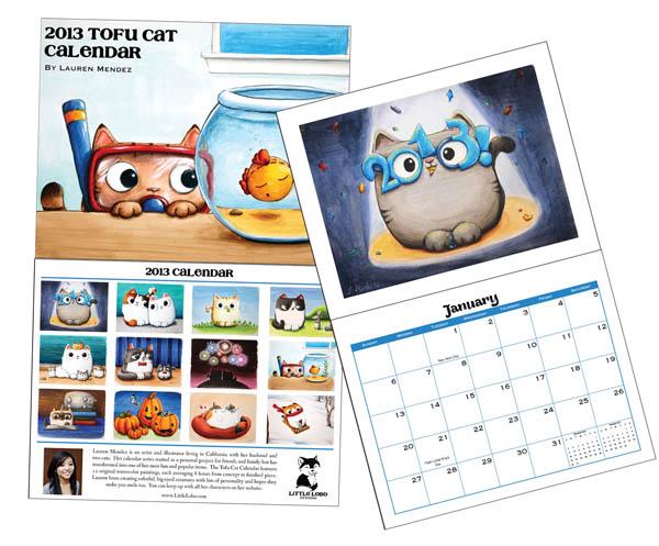 Cat Calendar Promo.jpg
