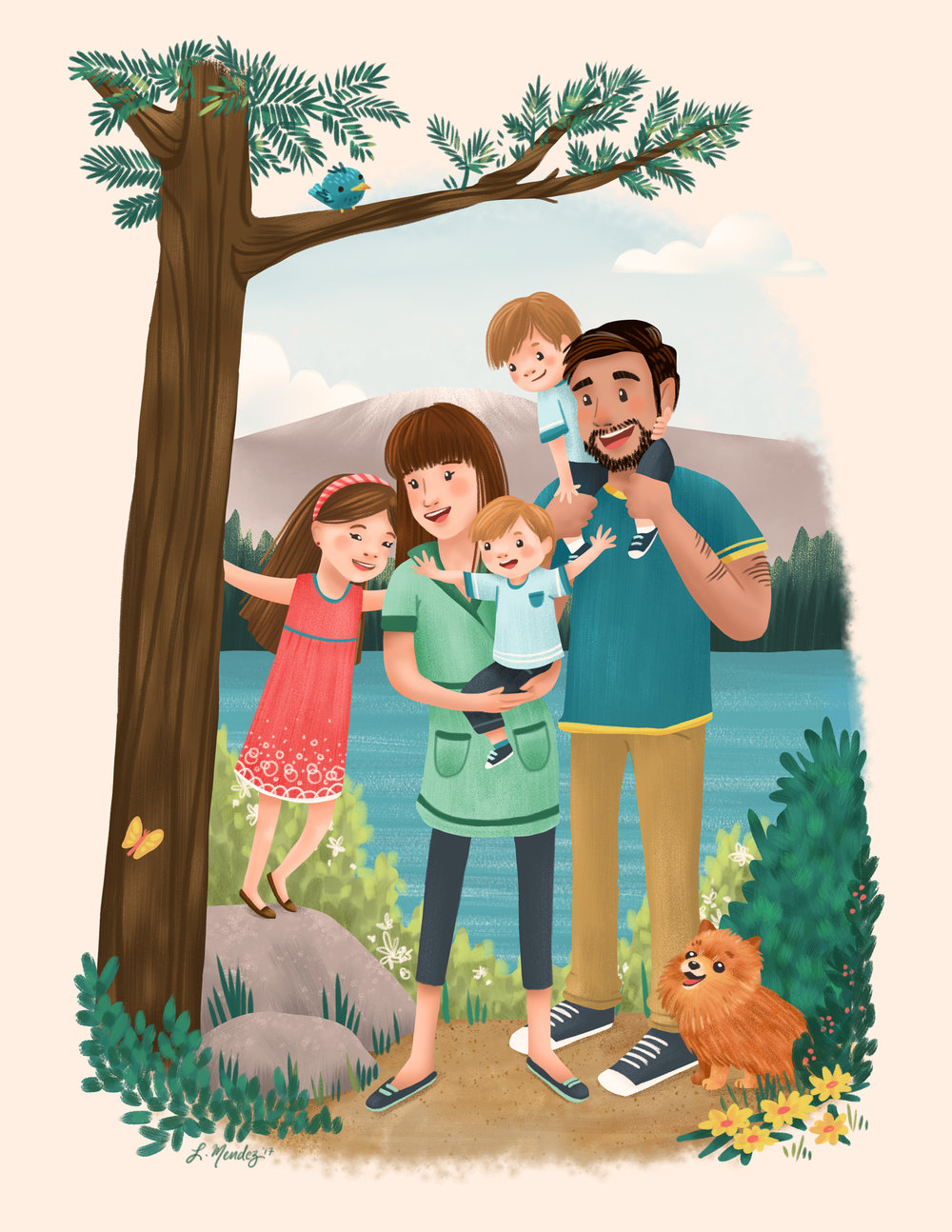 Martinez-Family-Proof2.jpg