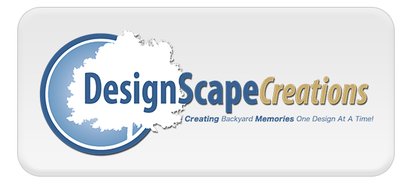 Click to Enter Designscape Creations
