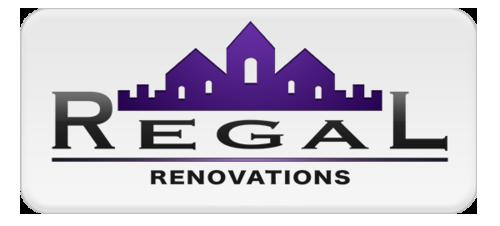 Click to Enter Regal Renovations