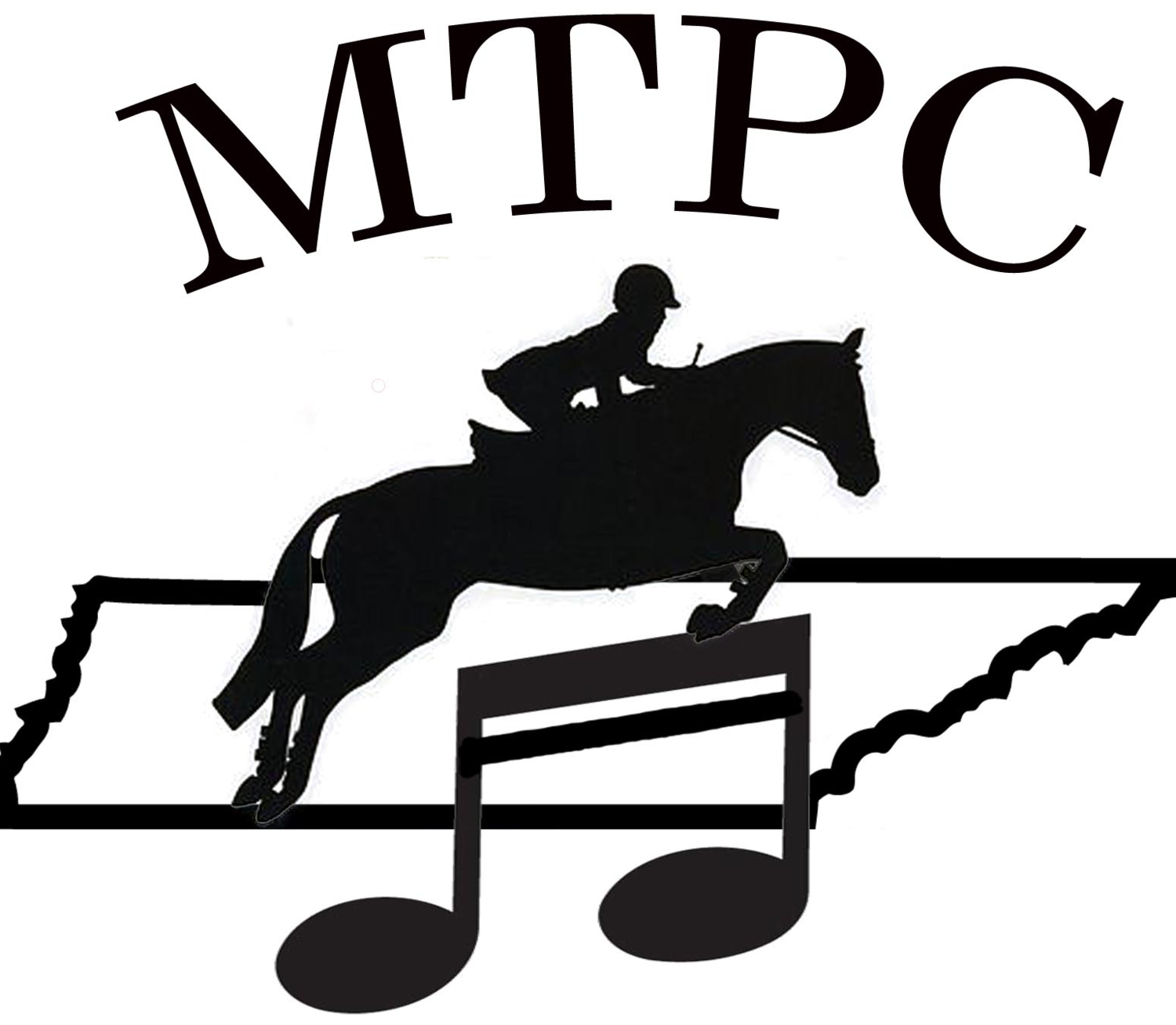 Middle Tennessee Pony Club