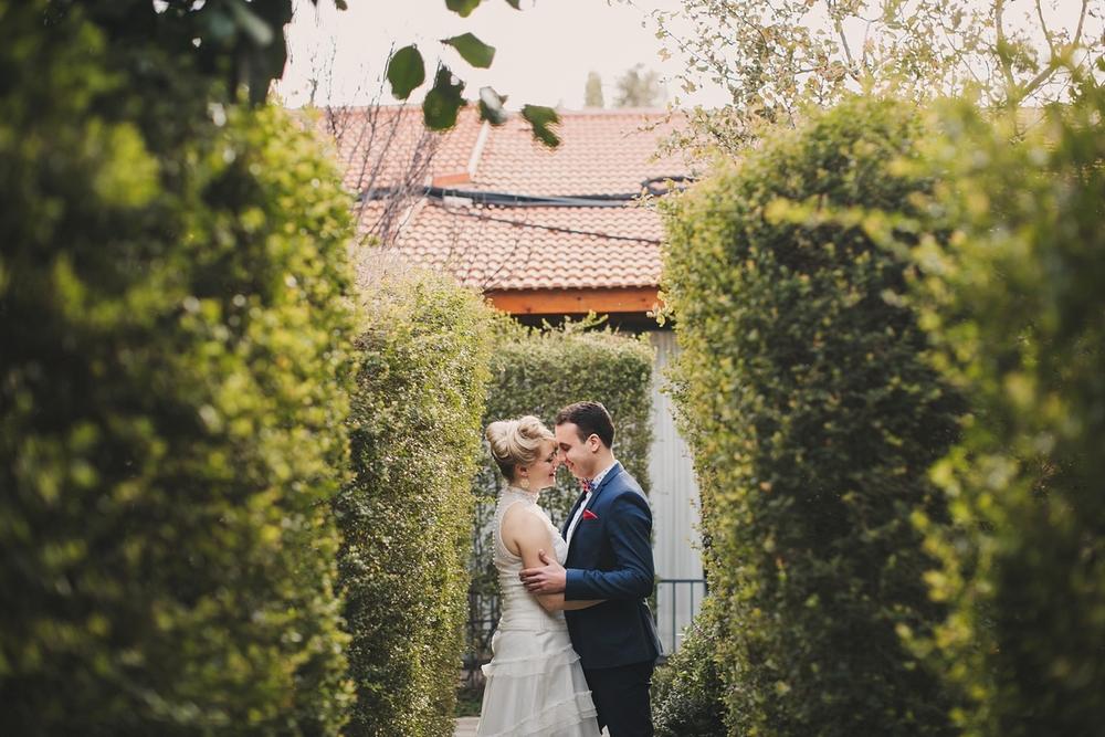S_D_wedding-173.jpg