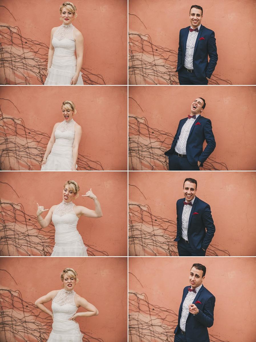 S_D_wedding-194_2.jpg