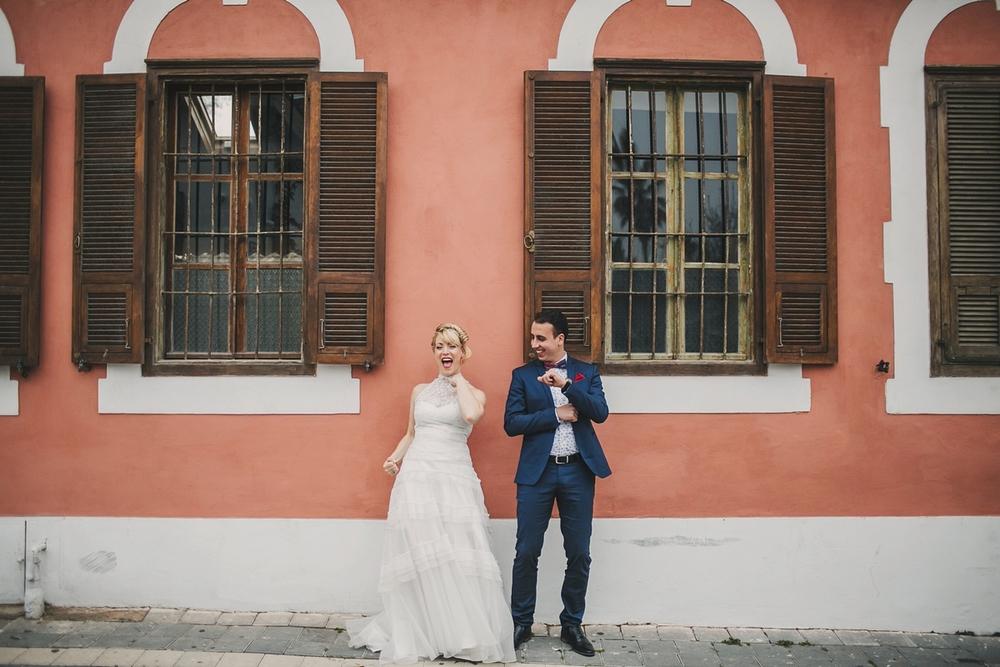 S_D_wedding-255.jpg
