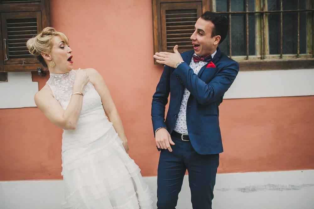 S_D_wedding-259.jpg