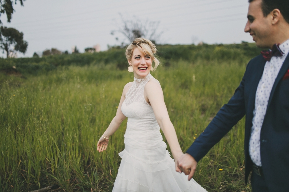S_D_wedding-303.jpg