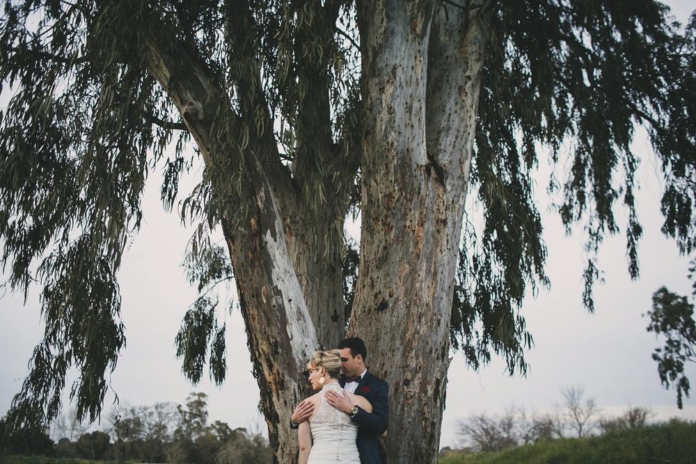 S_D_wedding-309.jpg
