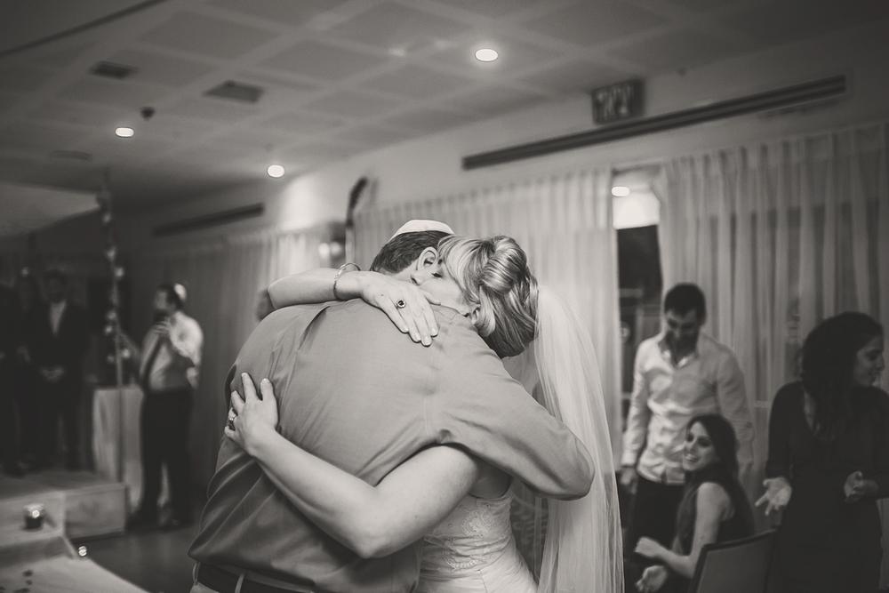 S_D_wedding-568.jpg