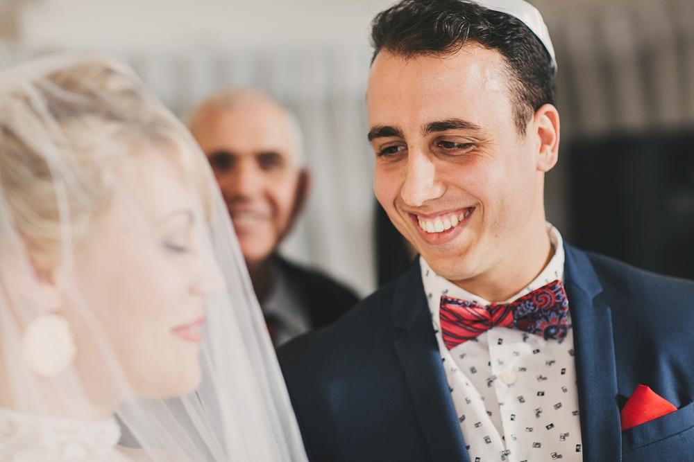 S_D_wedding-585.jpg