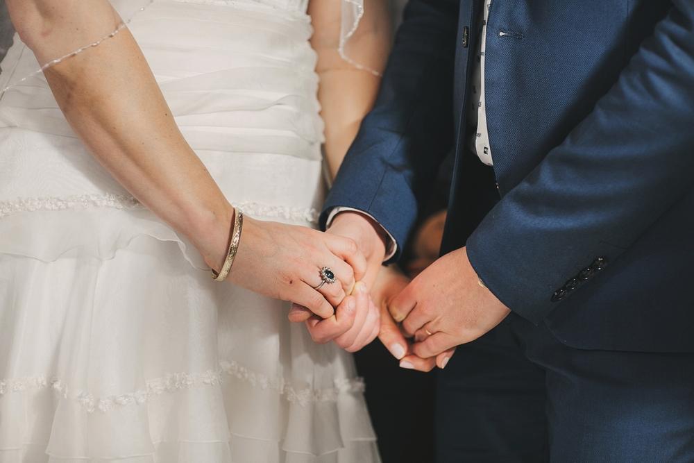 S_D_wedding-615.jpg
